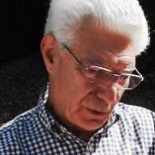 Paul Löwenthal