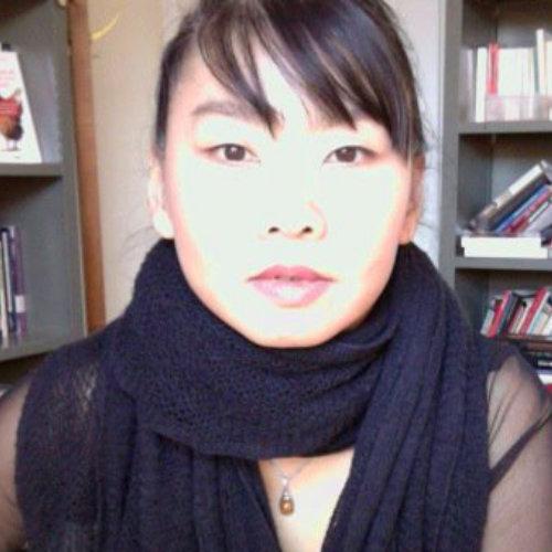 Ryoa Chung