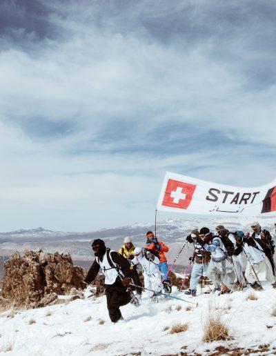 Mé(ti)ssages-Bamyan Ski Club (1)