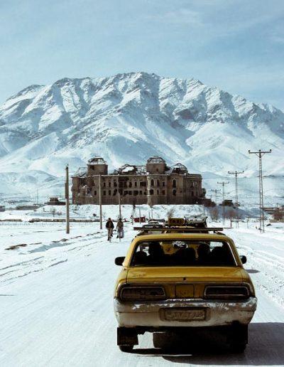 Mé(ti)ssages-Bamyan Ski Club (2)