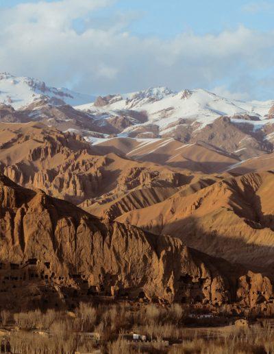 Mé(ti)ssages-Bamyan Ski Club (3)