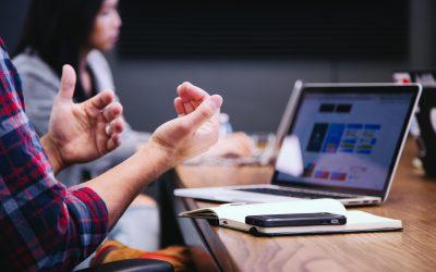 L'engagement étudiant est-il à valoriser ? Quels enjeux derrière une reconnaissance institutionnelle de l'engagement de ses étudiants ?