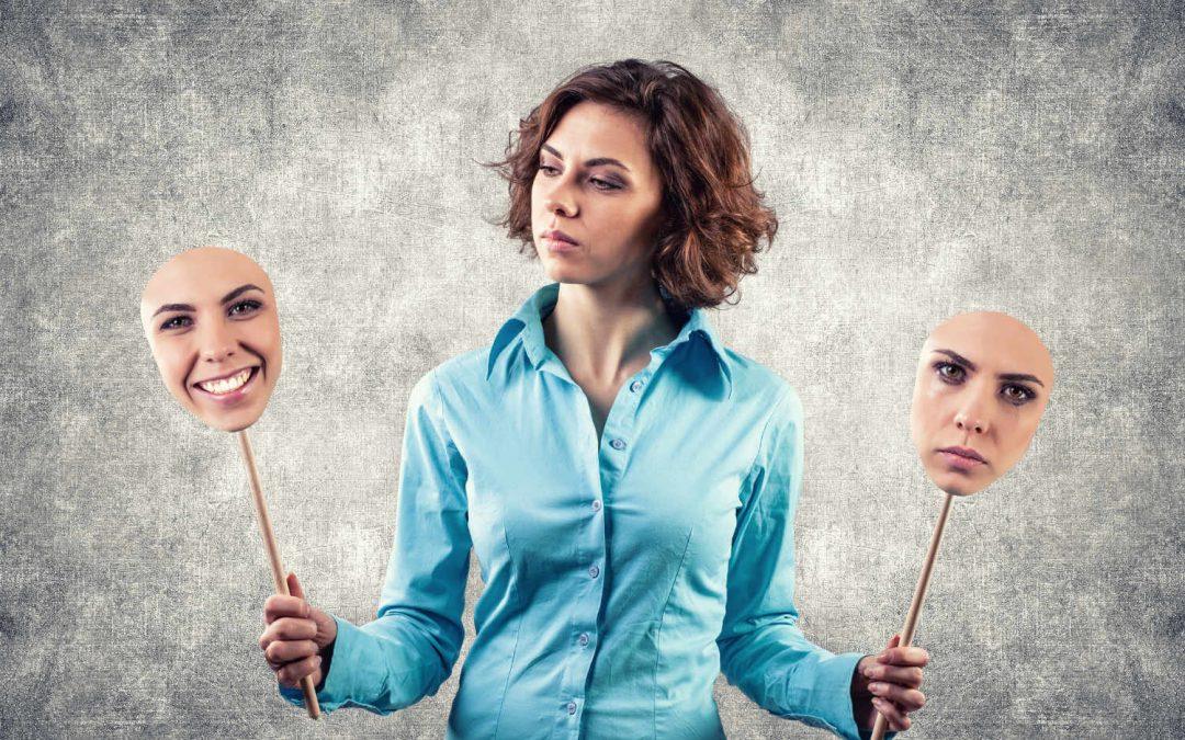 Gouvernance cérébrale et gouvernance d'entreprise: une influence réciproque?