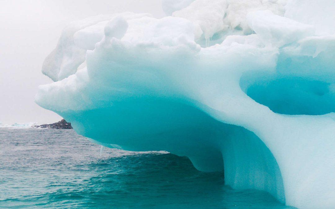 Changement climatique: de quoi parle-t-on?