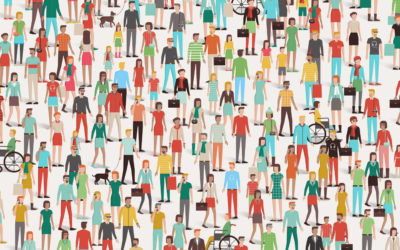Forum Emploi Diversité Insertion: les migrant·es, une richesse pour l'entreprise